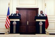 ABD'den Irak çağrısı: 'Başta İranlı savaşçılar...'