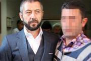 Suç örgütü lideri Sedat Şahin'le ilgili karar verildi!