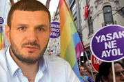 Alperen Ocakları Başkanı'na LGBT davasında hapis cezası