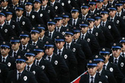 70 bin polis adayı 1 aydır sonuçları bekliyor