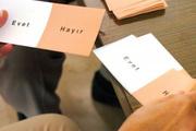 Referandum tarihi belli oldu YSK Başkanı açıkladı