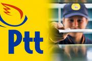 PTT 2 bin 500 personel alacak KPSS şartı var mı?