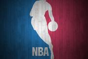 NBA All Star 2017 ne zaman saat kaçta hangi kanalda?