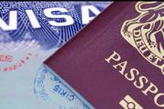 AB o ülkeye vize serbestisini onayladı!