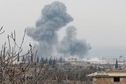 El Bab'ın güneyinde ÖSO ve Esad askerleri çatıştı