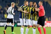 Son 19 yılın en kötü Fenerbahçe'si