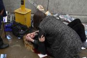 Reuters'tan saldırı sonrası küstah Erdoğan paylaşımı