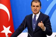 Londra saldırısı sonrası Türkiye'den ilk açıklama
