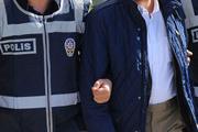 Türkiye'den FETÖ'cülere kucak açan o ülkeye tepki