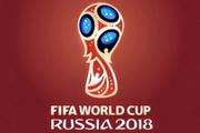 Dünya Kupası Avrupa Elemeleri'nde gecenin sonuçları