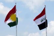 Kuzey Irak'tan Kerkük'e Kürt bayrağı açıklaması