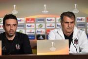Gökhan Gönül neden penaltı kullanmadığını açıkladı!