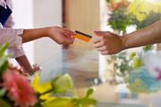 Kredi kartıyla alışveriş yaparken buna kesinlikle dikkat edin!