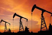 Petrol bu ülkelerden fışkırıyor!Sonuçlar şaşırttı Türkiye kaçıncı