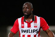 Galatasaray'da yeni hedef Jetro Willems