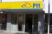 PTT, Ramazan Bayramı'nın 2. ve 3. günü hizmet verecek!