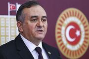 Akçay'dan Kılıçdaroğlu'na bozkurt tepkisi