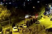 AK Parti'yi işgal girişimi davasında tutuklama