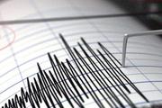En son deprem Gökova'yı salladı şiddeti kaç?
