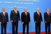 Ermenistan'ın Türkiye rahatsızlığı
