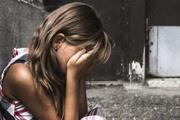 Kan donduran olay! Facebook'tan tanıştıkları 13 yaşındaki kıza...