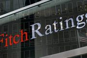Fitch'ten ABD'ye 'kredi notu' uyarısı