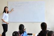 Öğretmenler dikkat atamalarda flaş gelişme