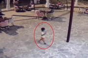 5 yaşındaki Muhammet'in katili böyle yakalandı