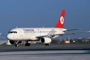 Uçaklarda ayakta yolcu dönemi başlıyor!