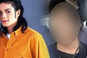 Michael Jackson ölmedi mi öyle bir fotoğraf ortaya çıktı ki