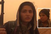 PKK kendini ele verdi! Propaganda yapayım derken...