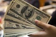 Dolar güne nasıl başladı? Dövizde son durum
