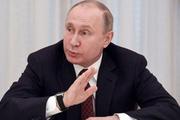 Putin'den Türkiye açıklaması! Kolay değil...