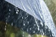 Meteoroloji'den o illere uyarı: Şiddetli geliyor!