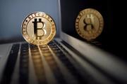 Bitcoin için 2019 senaryosu: Geleceği parlak gözükmüyor!