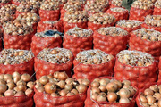 Soğanda fiyatlar düşüşe geçti Geçen hafta 4 liraydı