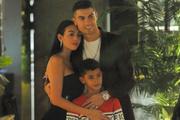 Cristiano Ronaldo 15 dakikada servet harcadı!