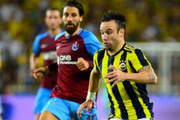 Trabzonspor-Fenerbahçe maçına sürpriz hakem