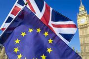 Brexit'te anlaşmaya varıldı Liderlerin onayına sunulacak