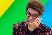 Yılmaz Morgül Star TV'de hüngür hüngür ağladı! Olay Acun Ilıcalı itirafı
