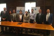 Boğaziçi Üniversitesi İşbirliği ve Döngüsel Ekonomi Eğitimi başladı