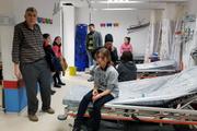 12 öğrenci mide fesadı geçirmişti: Yeni gelişme!