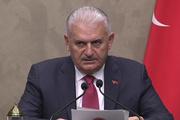 TBMM Başkanı Yıldırım'dan Macaristan'a ziyaret