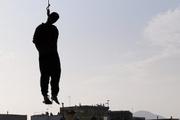 İran'da dolandırıcılık çetesi lideri idam edildi