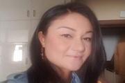 Mersin'de avukatın korkunç ölümü