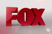 Fox TV onu da mı yayından kaldıracak bu kadarına pes!