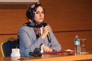 Nilhan Osmanoğlu: 'Uzun yıllar soyumu söyleyemedim'