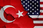 Harekete geçildi: Türkiye ABD'nin payını kapacak!