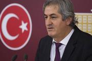 HDP'li Botan'a 18 yıl 8 ay hapis cezası