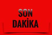 PKK'lılara ait o hedefler imha edildi!